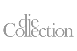 Die Collection