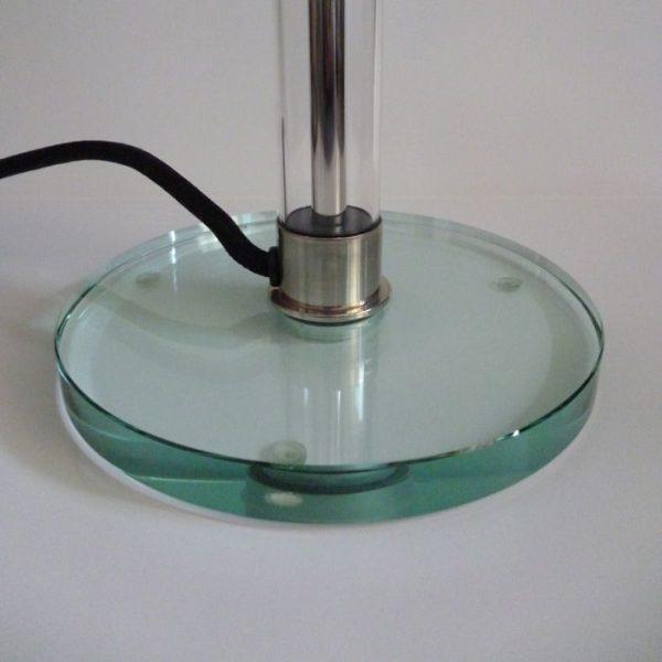 tecnolumen-wagenfeld-wg-24-fuss-glas