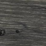 03-Eiche-mit-Knoten-grauasche-pigmentiert-med_ROVERE-CON-NODI-PIGMENTATO-GRIGIO-CENERE_CERA