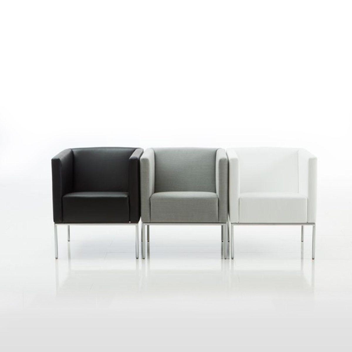 Brühl Add Sessel, Sofas, Funktionssofas und Schlafsofa online kaufen