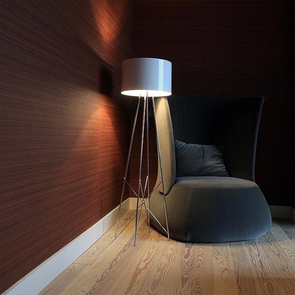 ray-f1-f2-floor-lamp-flosz