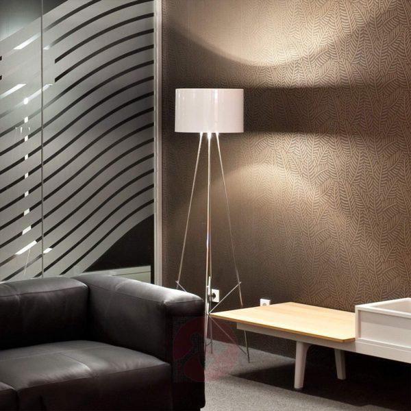 ray-f1-f2-floor-lamp-floszs
