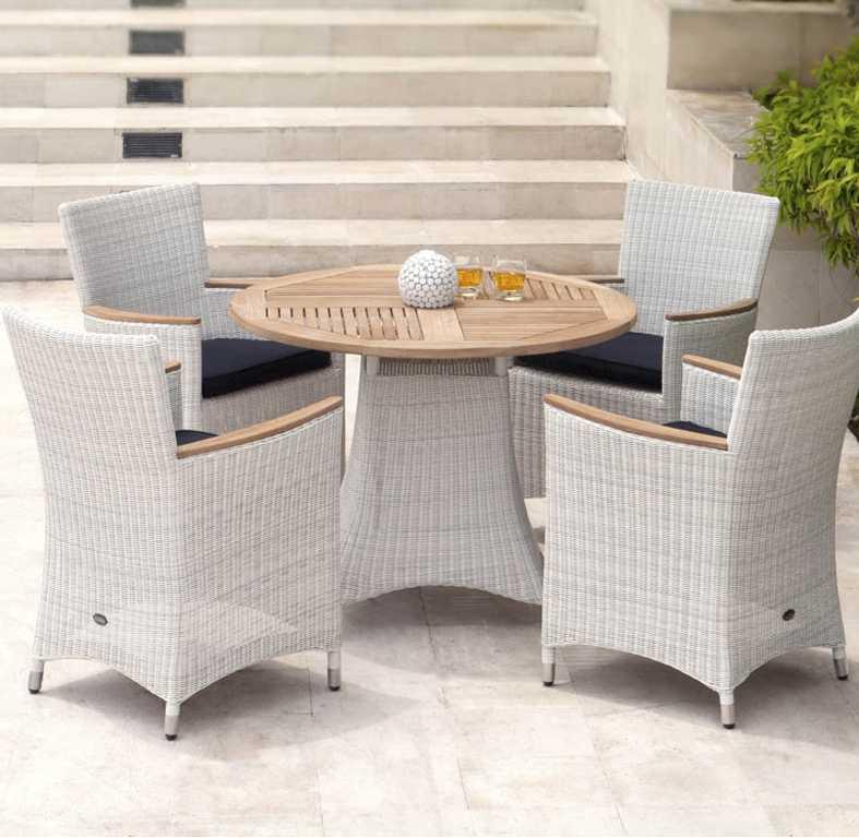 Zebra Lomus Sessel online kaufen bei   wohnenschlafen-shop.de