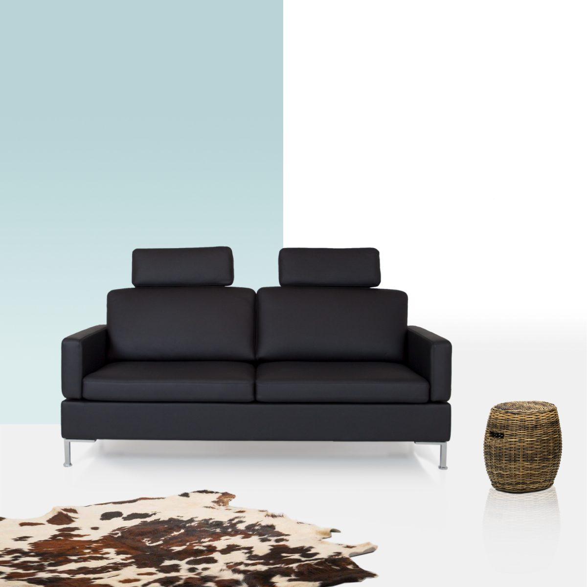 bruehl sofas alba