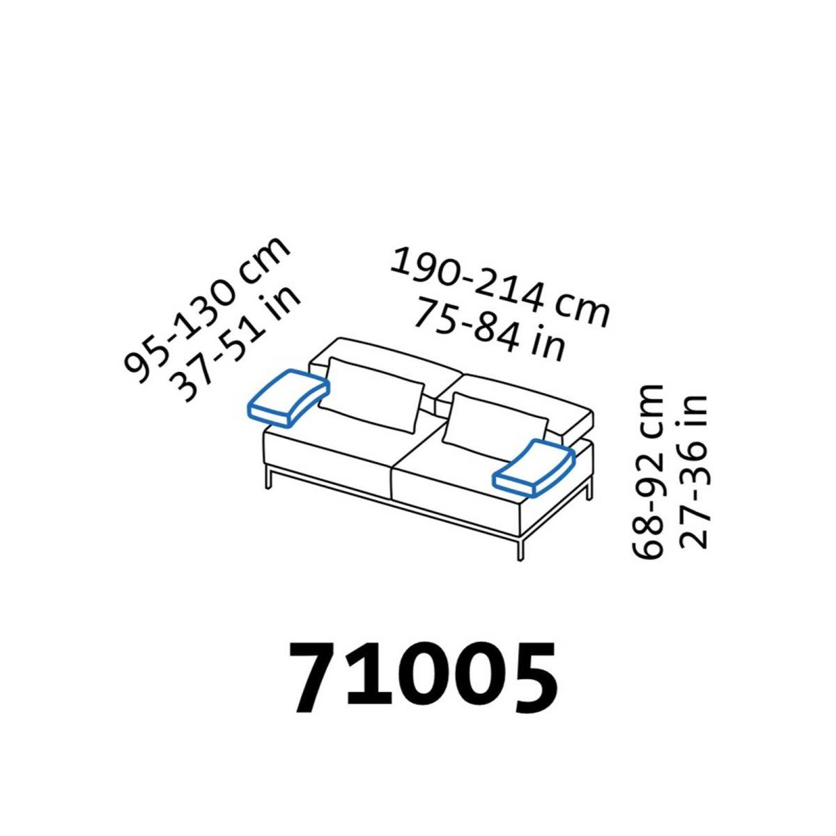 airy bruehl 71005