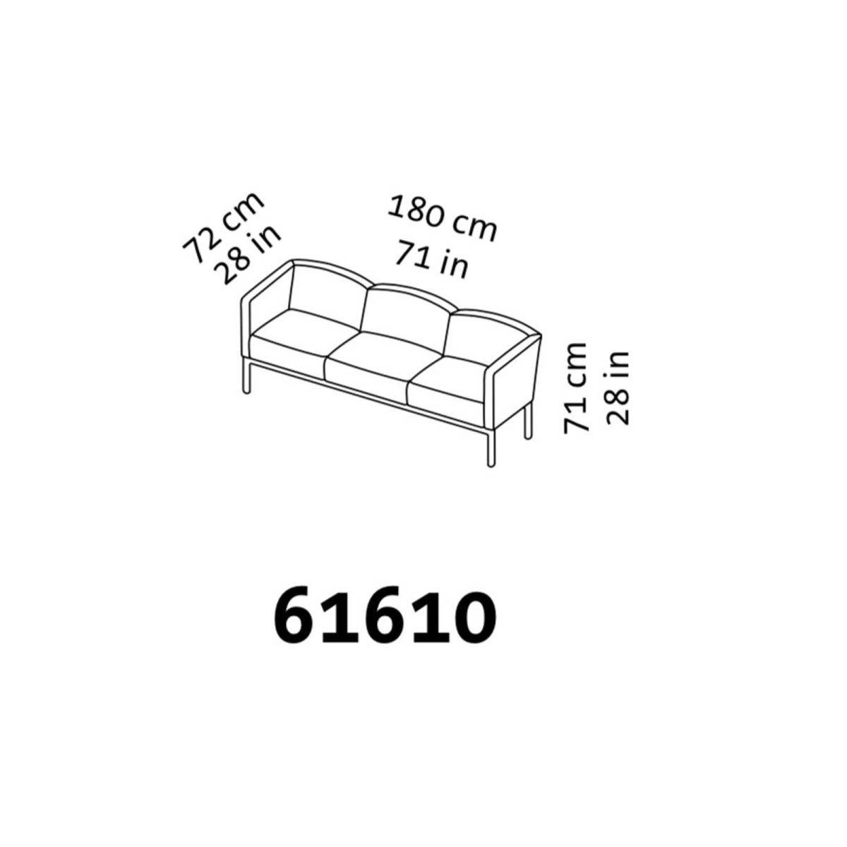add1 6161